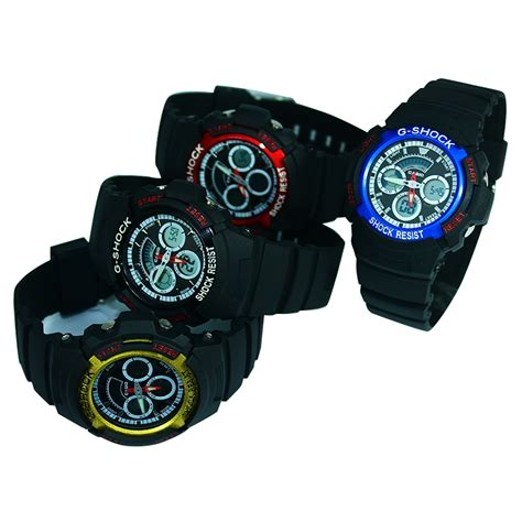 cheap watches brands philippines