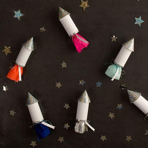 glitter confetti rockets lulubel