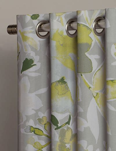 next curtain fabric by the metre buy cuscula lime fabric by the metre next made to measure