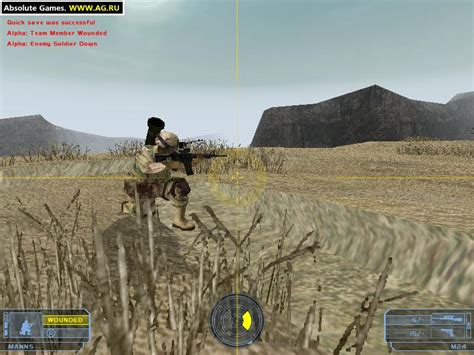 ghost recon desert siege tom clancy s ghost recon desert siege дата выхода