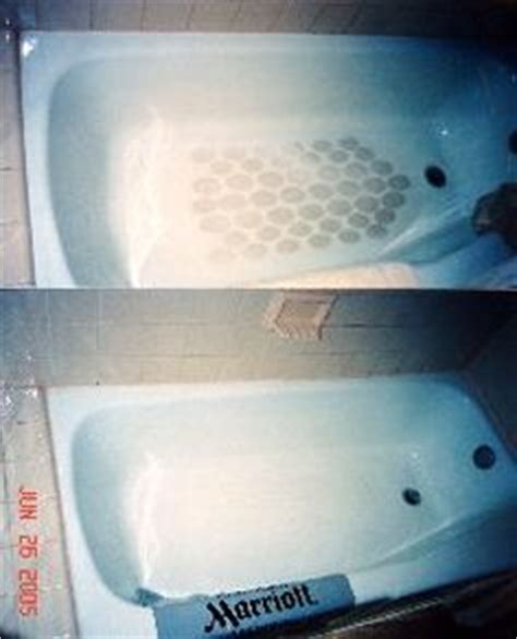 what is the best cleaner for bathtubs 1000 images about kohler best bathtub cleaner we