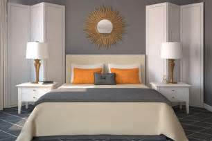 Best Colors For Bedroom by Top 10 Paint Colors For Master Bedrooms