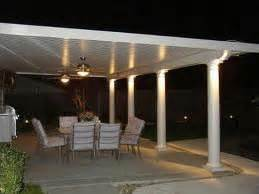 Aluminum Patio Covers Jacksonville Fl Patio Covers Southern Home Addition Inc Jacksonville Fl