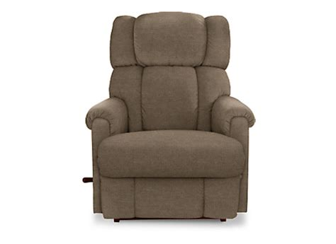 Lazy Boy Recliners With Lumbar Support by Reclina Rocker 174 Recliner