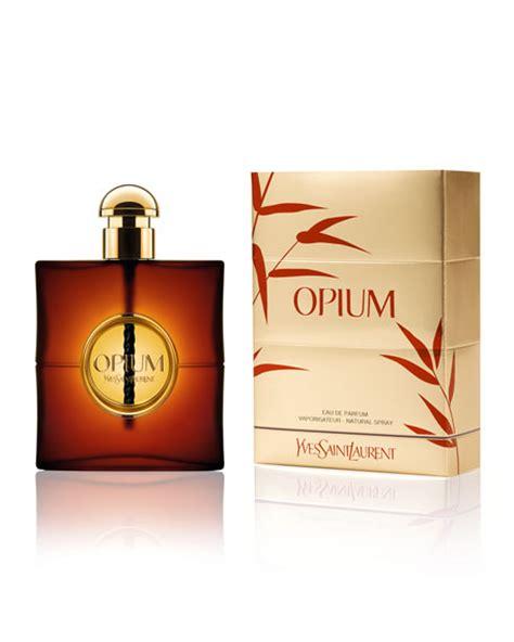 Ysl Minaudiere Opium yves laurent opium minaudiere ysl du jour