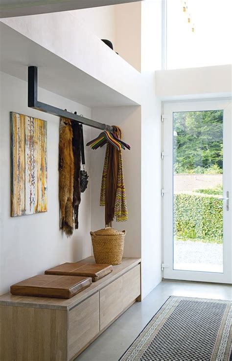 entryway inspiration remodelaholic organized entryway inspiration tips