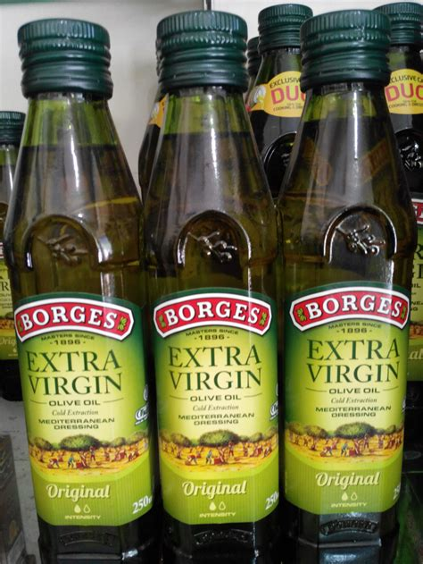 Harga Wardah Minyak Zaitun cek harga afra minyak zaitun ekstra minyak