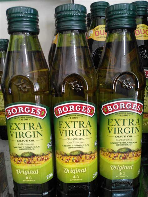 Harga Wardah Minyak Zaitun Untuk Wajah cek harga afra minyak zaitun ekstra minyak