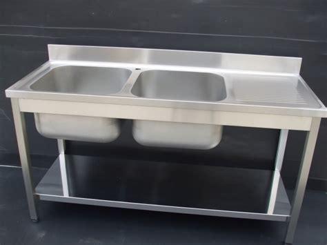 lavelli inox professionali lavelli professionali acciaio inox su misura succo mario