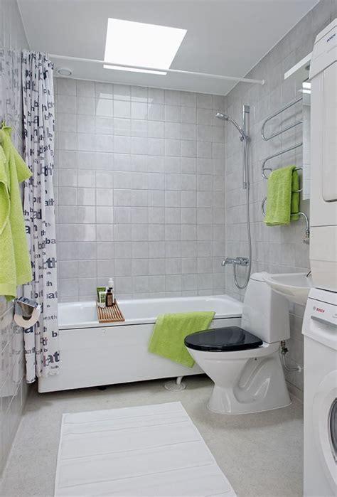 spacious  cozy apartment boasting  square meters