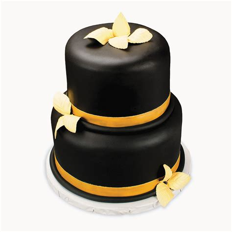 Edible Cake Ribbon Decorations by Gold Shimmer Ribbon Edible Image 174 Cake Decorations