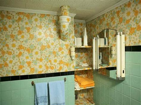 how to paint over wallpaper in a bathroom bathroom remodeling vinyl wallpaper for bathroom design