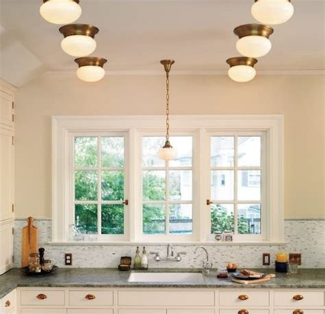 Replace Can Light With Pendant Can Light Conversion Kits Bob S Blogs