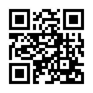 membuat qr code php source code membuat qr code dengan php jquery