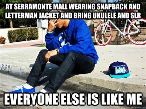 Meme Snapback - girl snapback hats memes