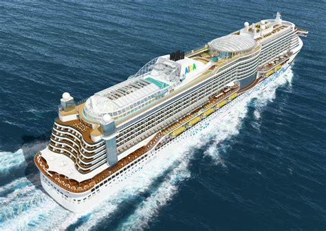 aidaprima breite aidaprima ein neues zeitalter der kreuzfahrt shiptrips de
