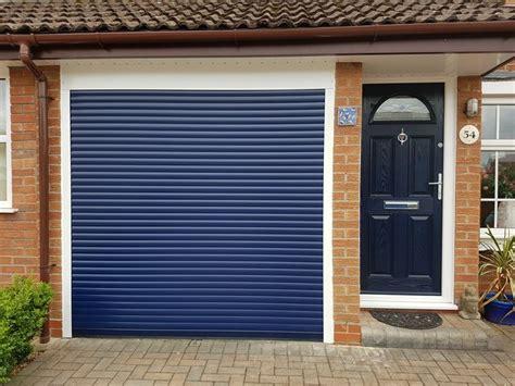 Garage Door Fascia Garage Door Fascia Newly Installed Chi Door With New Trim Soffit And Fascia And Gutters Yelp