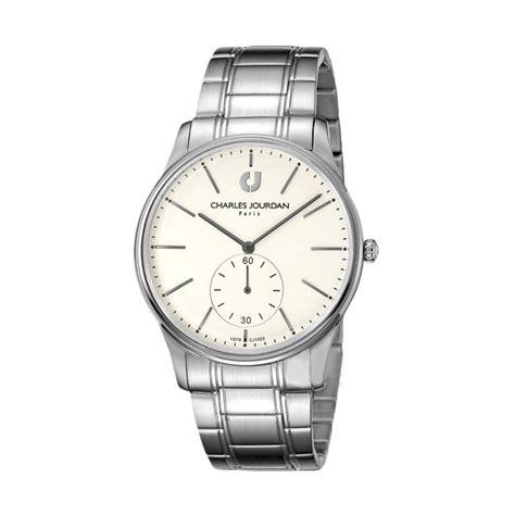 Charles Jourdan Cj1020 1112 Jam Tangan Pria Silver Gold jual charles jourdan jam tangan pria cj1020 1322 silver harga kualitas terjamin