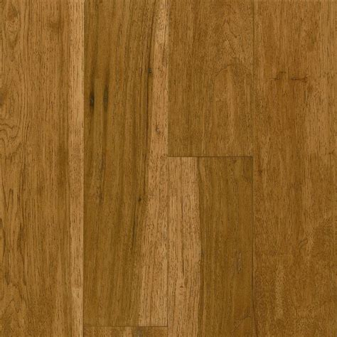 free sles mazama hardwood smooth south american collection natural cumaru premiere 5 quot