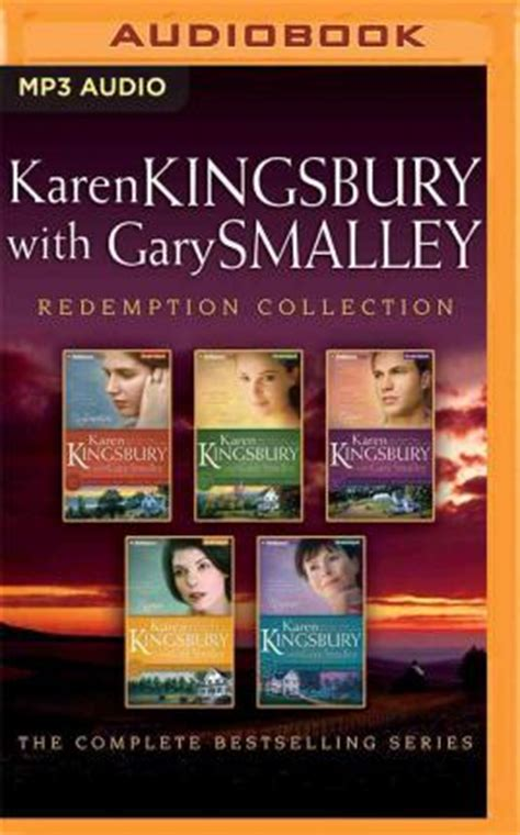 reunion baxter family drama redemption series kingsbury redemption series collection