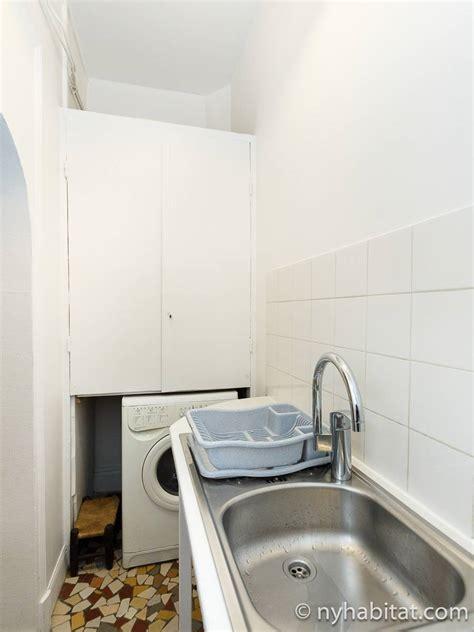 parigi appartamento vacanza casa vacanza a parigi monolocale passy pa 3461