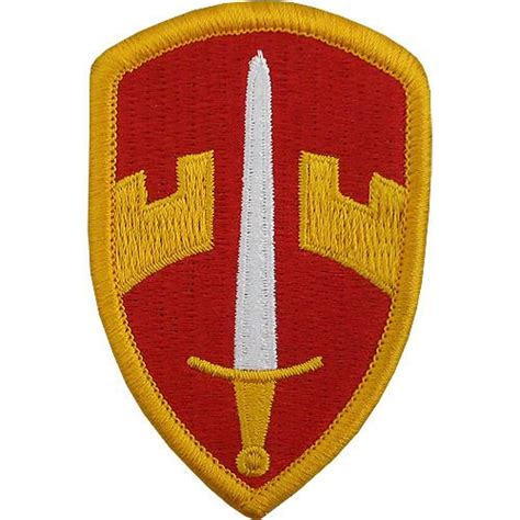 assistance command assistance command mac v class a patch