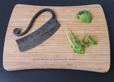 hand forged kitchen knife by bloodrootblades on etsy 25 unique hand forged knife ideas on pinterest knives