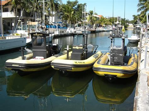 boating license answer key pictures for sea tow key largo in key largo fl 33037