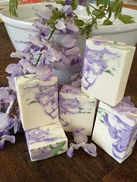 Beautiful Handmade Soap - beautiful inspiration and handmade soaps on