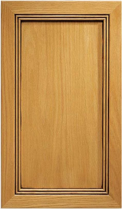 recessed panel cabinet door recessed panel mitered doors custom cabinet doors cabinet doors