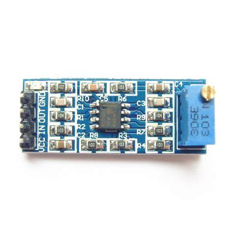 Inverter Lu Led Motor lm358 lm358p 100 times breathe led inverter driver board