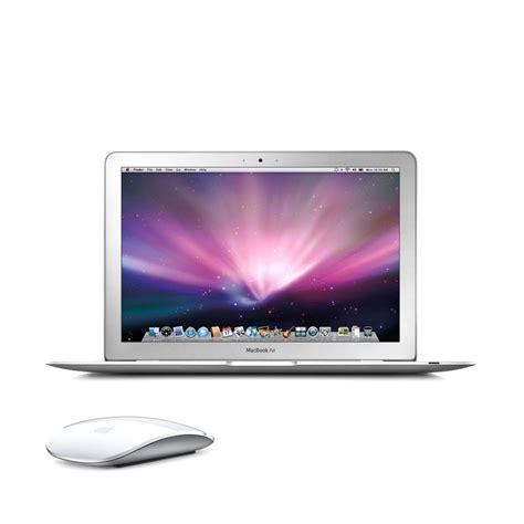 Macbook Air Md711 Rp 11 900 000 ptnovalindoo baik lebih baik dan terbaik selalu