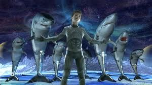 sharkboy the adventures of sharkboy and lavagirl wiki
