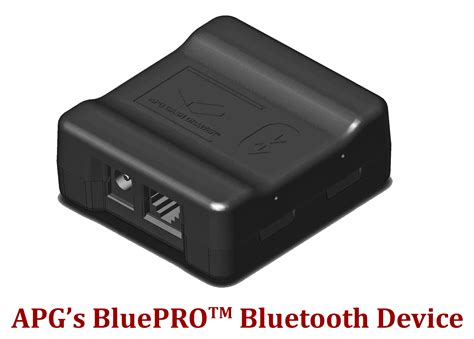 Bluetooth Drawer by Apg Drawer To Exhibit Bluetooth Drawer At The