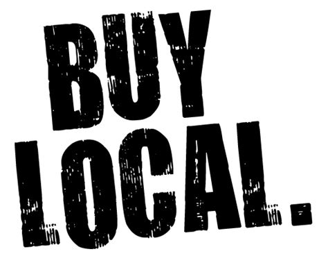 a for all time shop shop local all the time rocklands bbq