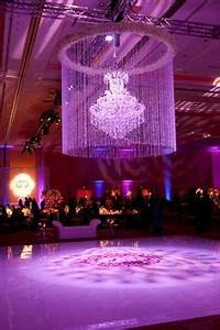 1000  Images About Ceiling Draping And Decor On Pinterest