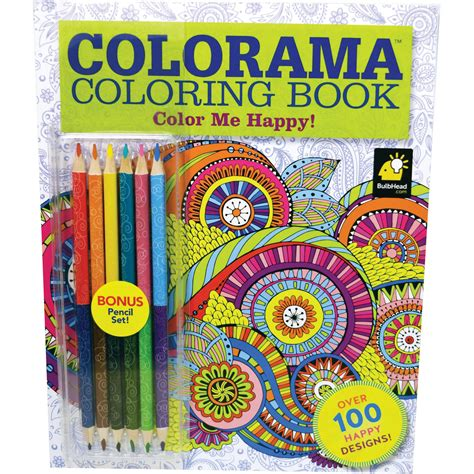 color therapy an anti stress coloring book walmart 92 disney coloring book walmart as seen on tv