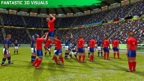 rugby nation 13 apk rugby nations 16 apk android sports