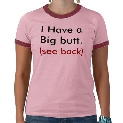 Because Coffee Tees Big Size 17 Best Images About Shorty Got A Big Ol On