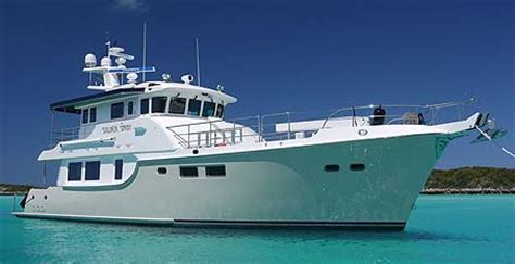 review nordhavn yachts  expedition trawler page  nordhavn yacht yachtforums