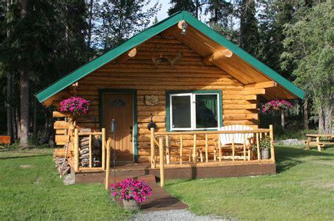 log cabin lodge besondere erlebnisse vom spezialisten sk touristik log