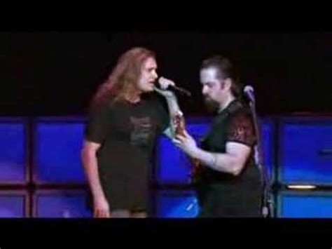 download mp3 dream theater innocence faded james labrie dream theater innocence faded youtube
