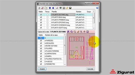 tutorial php desde cero tutorial cypecad desde cero 03 informaci 243 n gr 225 fica