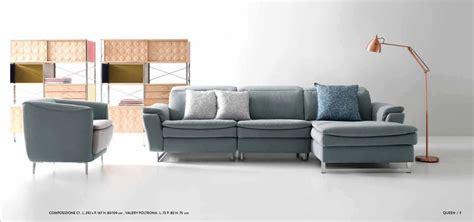 divano usato torino divani letto torino divani letto trasversali su misura