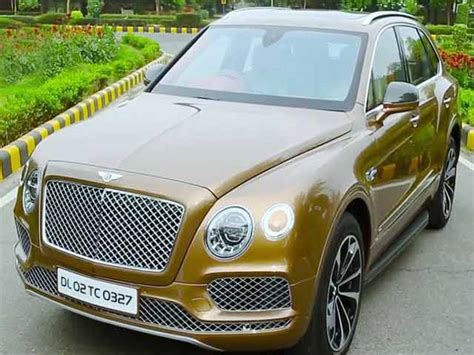bentley chennai bentley cars prices reviews bentley cars in india