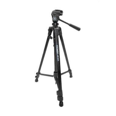jual aksesoris kamera lengkap daftar harga spesifikasi blibli