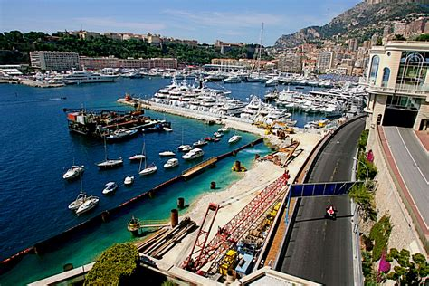 New Monaco monaco photos photogallery with 11 pics carsbase