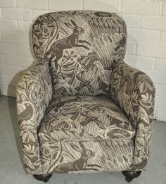 Kendal Upholstery by Kendal Upholstery And Oxford Upholstery Workshops On