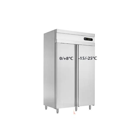 Armoire Inox by Armoire Inox Cuisine Professionnelle Digpres