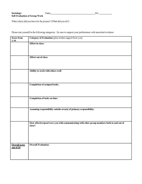 evaluation template search results calendar 2015